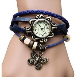Ladies Stylish Watch 67 - 1SDHW