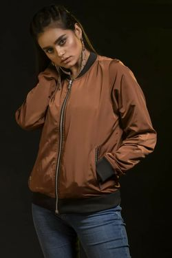 Stylish Ladies Jacket