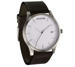 MVMT Analog Wrist Watch For Men - 1-SBE