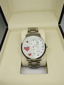 New Fashinable Watch for Girl - 165  - 1SDHW