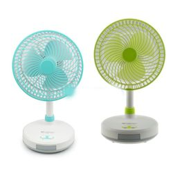 Kamisafe KM-F0286 Fan