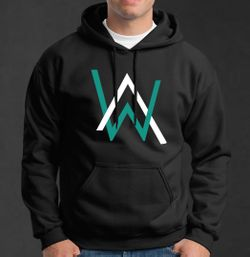 Stylish Hoodie For Men