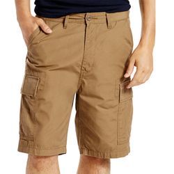 Stylish 2 Quarter Pant for Men