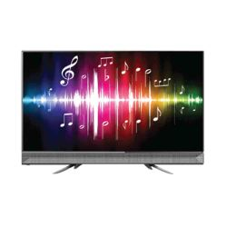 M-32 SOUND SYSTEM SMILE LED TV