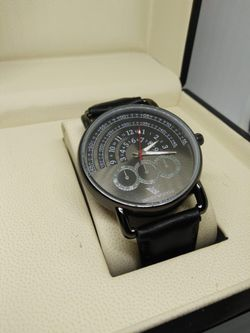 New Fashinable Watch for Men - 172 - 1SDHW