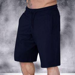 Premium Quality Short Pant for Men
