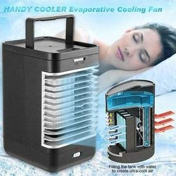 Handy Cooler Evaporative Air Cooler