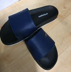 Fashion's Comfortable Slipers for Men