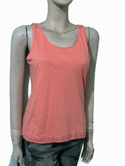 Tank Top for Women-20730