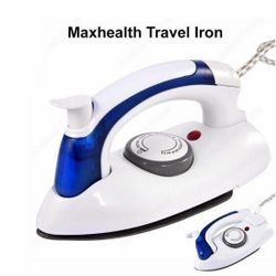 Hetian Travel Iron