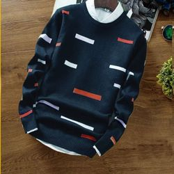 Sweatshirt for Winter-LB 191