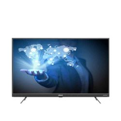 M-43 SMART ANDROID LED TV (43A6000)