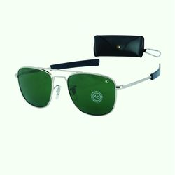 Men's Fashionable Sunglass - MSG- 007
