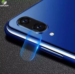 Xiaomi Redmi Note 10-Camera Glass