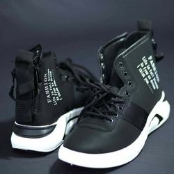 Men's Shoes Sport Sneakers