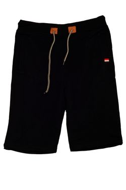 Mens Fashionable Exclusive Short Pant