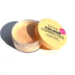 Technic Colour Correcting Setting Powder 20Gm - TC-052