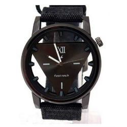Men's Stylish Watch - 6SPNSL