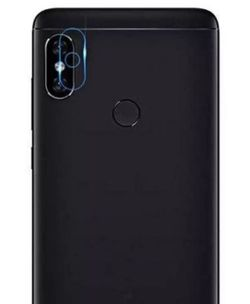 Xiaomi Redmi Note 5 Pro / Note 5 AI-Camera Glass