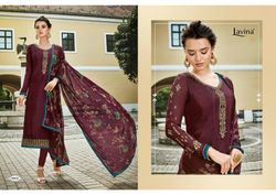 Lavina-Collection-Design-No---10103