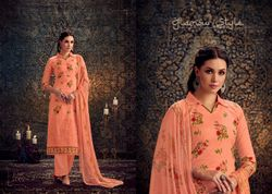 RADHIKA FASHION RAZIA - D.No.2002
