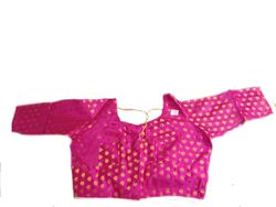 Stylish Blouse for Women -6