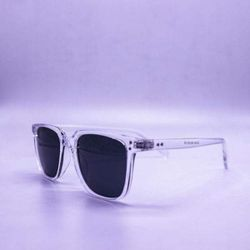 Fashionable Polorized Sunglass for Man