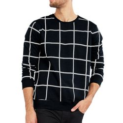 Stylish Sweatshirts for Men MST-001