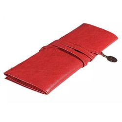 PU leather Makeup Pouch for Women 1894 - RedQ98Q 4068 1A00 - GTZ2628 - Q98Q 4068 1A00