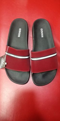 Comfortable Slippers for Men
