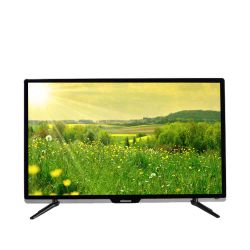 M-32 SMART GLORIOUS LED TV (L32M7)