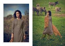 Varsha Fashion Dawn - DW-27